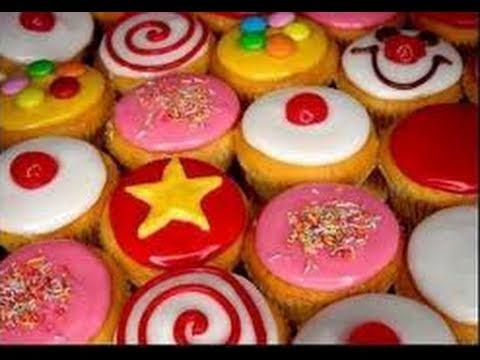Azúcar dulce veneno 2ª parte. ecodaisy