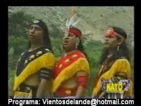 ANANAU - ALBORADA PERU