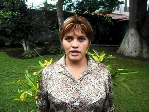 MARISOL CRISTEL RAMIREZ