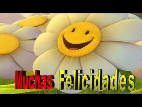Felicidades Ms Eli Gamero-Arequipa