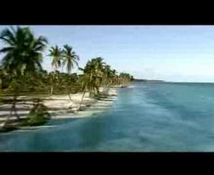 Republica Dominicana un pais inagotable/Muchas felicidades a todos los Exitosos que calificaron para el Viaje Punta Cana