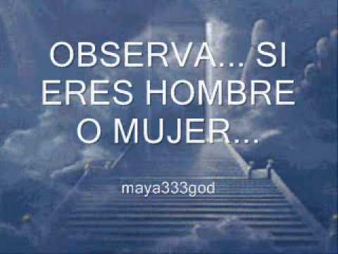 SANANDO TUS VIDAS ANTERIORES, 2A EDICION. Original maya333god.wmv