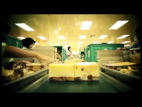 DXN- Salud e Independencia Economica