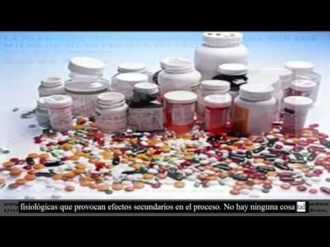 El engaño de la medicina moderna 2012