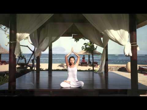 Musica Zen: Musica Relajante, Anti Stress, Musica para Bebes, Musica Suave, Naturaleza