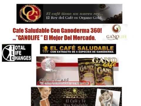 Análisis comercial de MLM de café . cual es el mejor, el nº 1,el primero y el mas seguro.