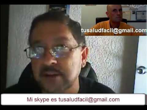 Entrevista A Diamante Mexico por Teo