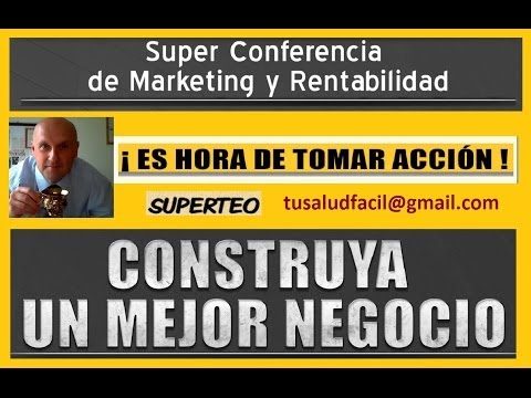 ♛ Super ♛  conferencia Malaga Sin complejos. ❤  ♛ ❤  ❤  ❤