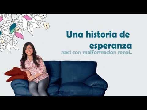 La mas impactante historia del Ganoderma por Marita Jara desde Arequipa, Perú DXN
