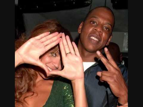 Simbolos Illuminati por todas partes