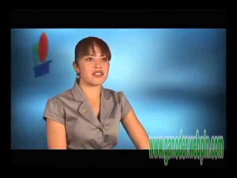 DXN Peru: Testimonios de salud