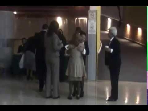 ARRANCANDO EL EVENTO 1era. CONVENCION DE LIDERES EN CDMX