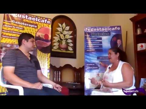Entrevista Testimonio Columna