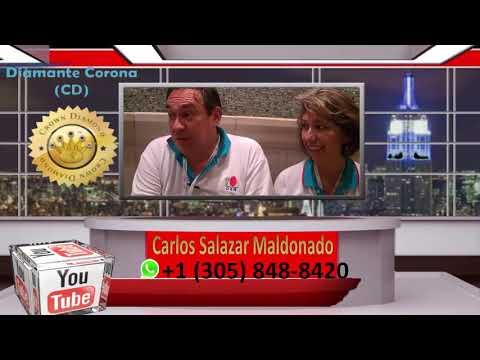 Descubre por que dxn con Lider Maldonado de Mexico.