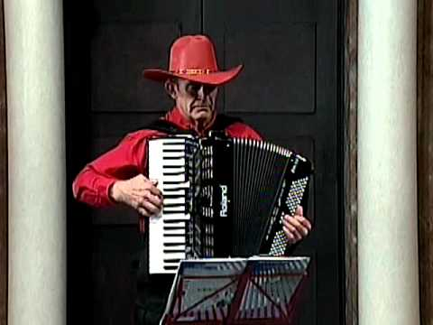 De Colores.played on a Roland FR-7X Accordion