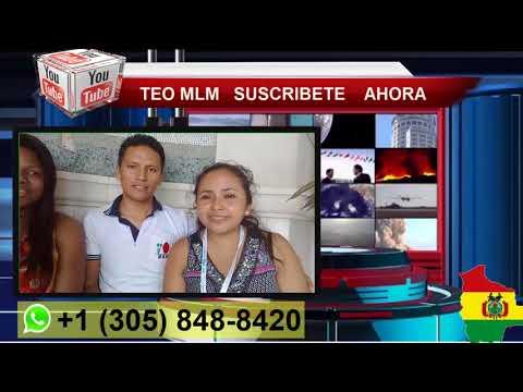 ♛Descubre SECRETOS♛   SUPER lideres  de BOLIVIA ✆ +1 (305) 848-8420 ☎️