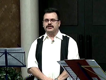 Guadalahara - trumpet parts
