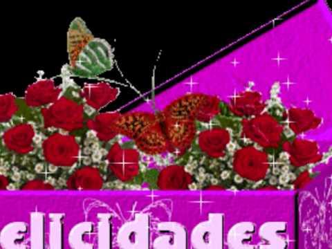 Mr Madera****  Cumpleanos Feliz...Happy Birthday tropical orq tabaco y ron..Dimelo con salsa!