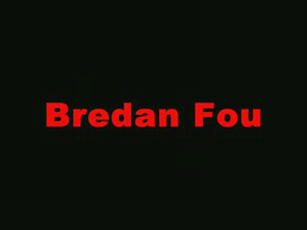 Bredan Fou Martial Arts is best Martial Arts Style of World