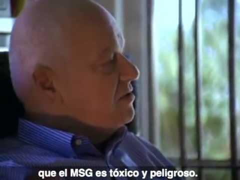 The beautiful truth / La hermosa verdad (subtitulada)