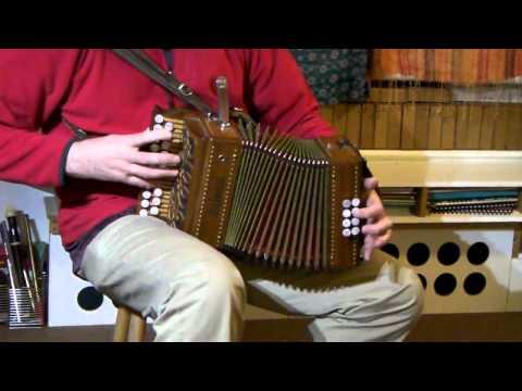 Bluebell Polka - Anahata, Melodeon. Melnet ThOTM March 2011