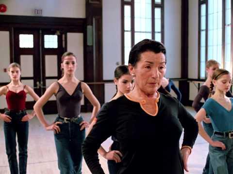 Flamenco at 5:15