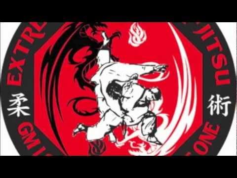 NYC Soto-Ryu Extreme Atemi Aiki Ju-Jitsu ( Kids Class )