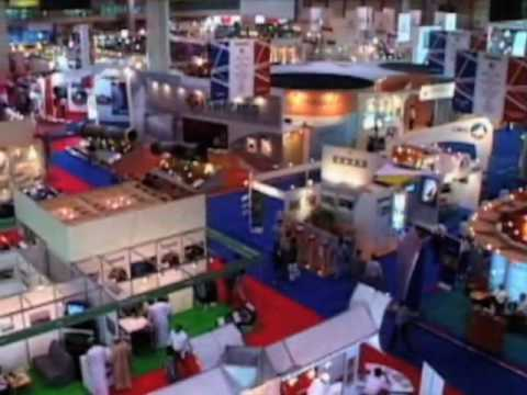 Dubai Direct Selling Conference 2008