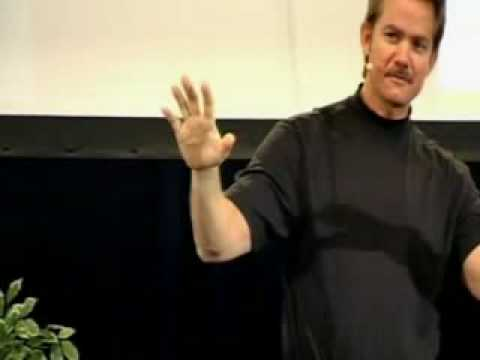 Norway Network Marketing Events 2008
