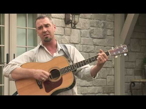 """Turkey Creek String Band - """"Will the Circle Be Unbroken"""""""