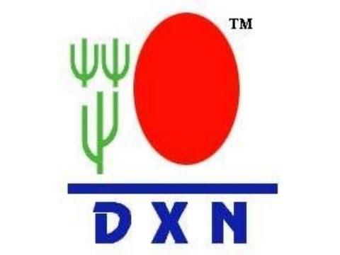 DXN España Hector Malpica Ayala (Ganoterapia DXN)