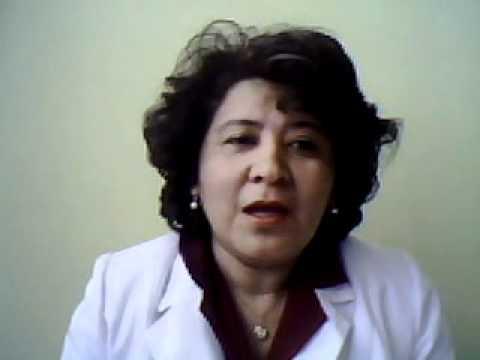 REISHIGANOY GANOCELIUM