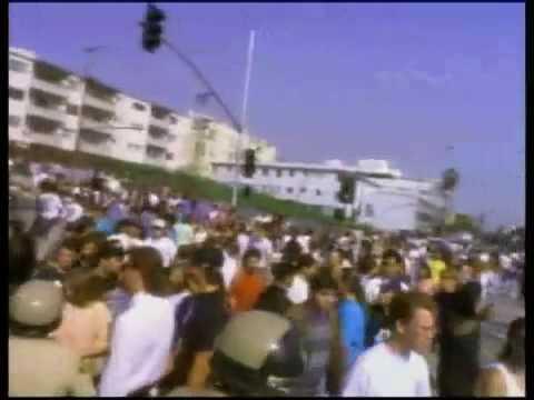 Van Halen - Dreams (Official Video)