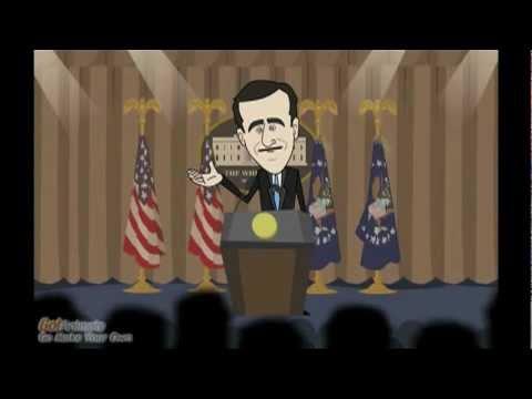 Jay Carney on Bonuses