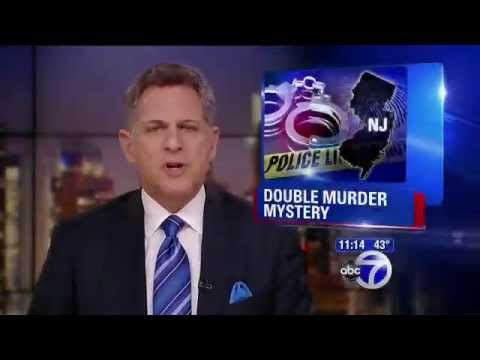 Muslim in New Jersey, USA, targeted, murdered two Coptic Egyptian Christians. Beheaded them