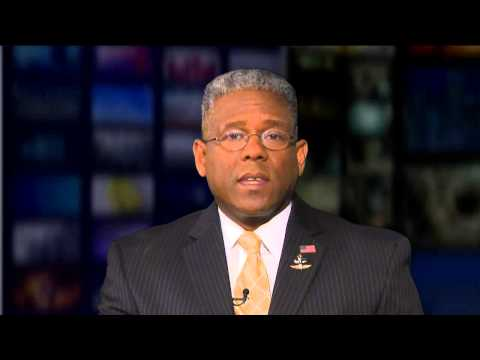 Allen West | His View of the State of the Union