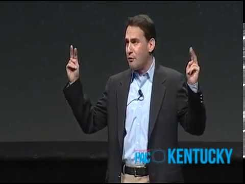 FreePAC Kentucky Igor Birman