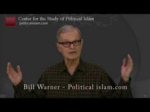 Mohammedans and Mohammedanism