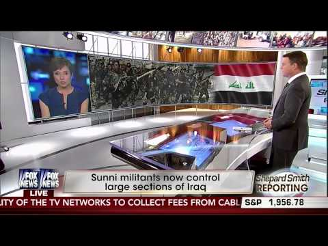 Catherine Herridge: U.S. Missed Major Opportunity to Strike ISIL a Month Ago
