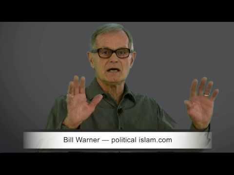 America is Complicit in the Murder of Religious Minorities