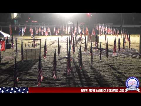 911 Tribute Vid 2014 *Updated*