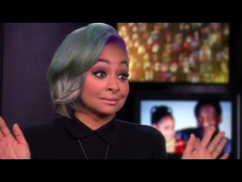 """Cosby Show Actress: """"I'm An American, Not African American""""..Oprah has a COW"""