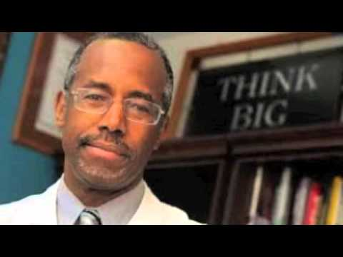 Ben Carson, if asked to be Surgeon General by Obama, would say No!