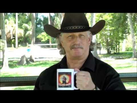 Hillary's Mug Shot Trading Cards
