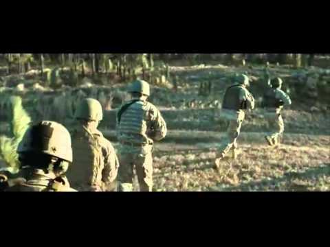 Moonshine Bandits - Pass Me The Ammo