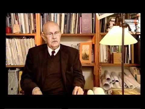 Makovecz Imre - Ami megtörtént, és ami megtörténhetett volna
