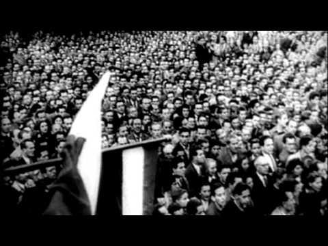 ÁKOS - 1956