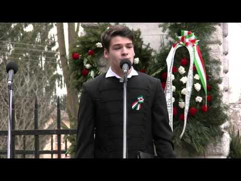 Nemes Tibor - Nemzeti dal