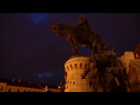 Fél évezred után is Mátyás a király Kolozsváron