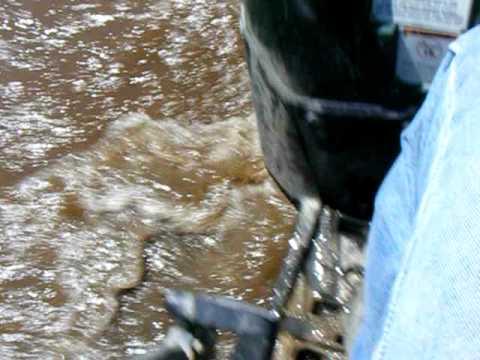 ATV Ride Goulds 2